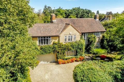 single-storey-house-in-Cambridge