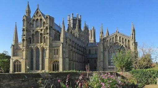Cambridgeshire Moving Tips